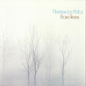 Cover Bare Trees (Remastered)