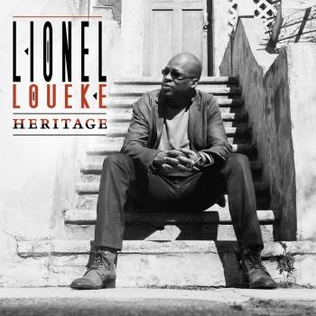Cover Heritage