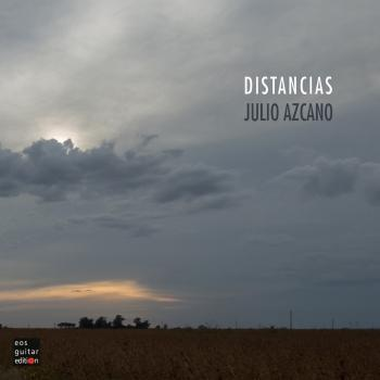 Cover Distancias