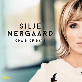 Cover Chain of Days