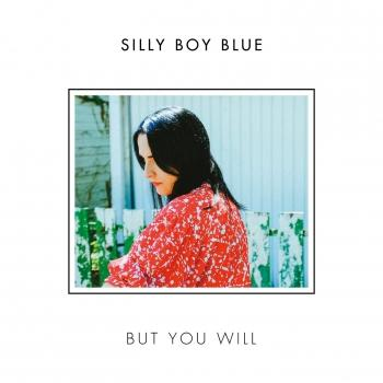 Cover But You Will (EP)