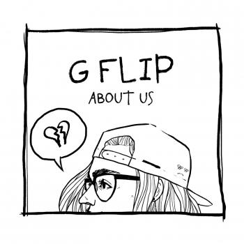Cover About Us (Deluxe)