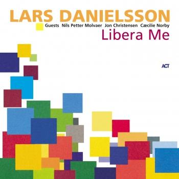 Cover Libera Me (Remastered reissues)