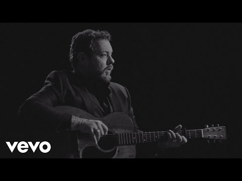 Video Nathaniel Rateliff - And It's Still Alright