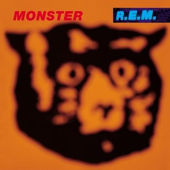Cover Monster (25th Anniversary Edition Remastered)