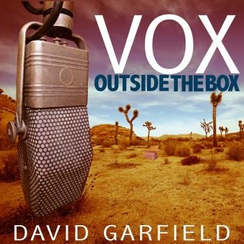 Cover Vox Outside the Box