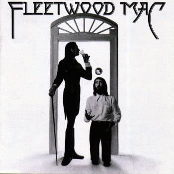 Cover Fleetwood Mac (Remastered)
