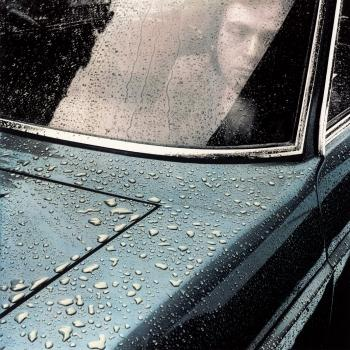 Cover Peter Gabriel 1: Car (Remastered)