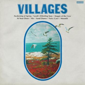 Cover Villages
