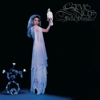 Cover Bella Donna (Deluxe Edition - Remastered)