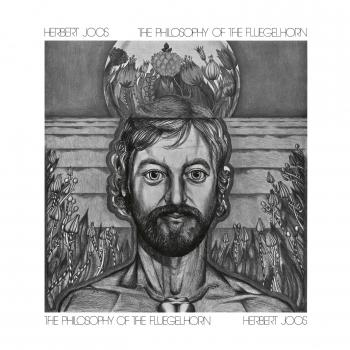 Cover The Philosophy Of The Fluegelhorn (Remastered)