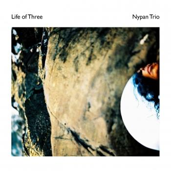 Cover Life of Three