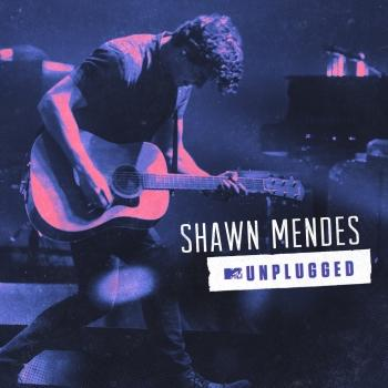 Cover MTV Unplugged
