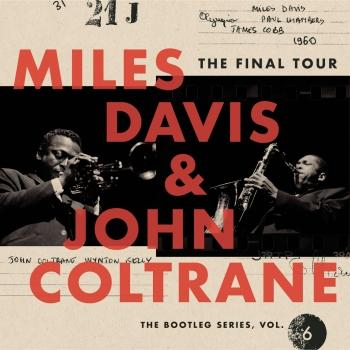 The Final Tour: The Bootleg Series, Vol. 6 (Remastered)