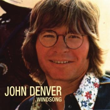 Cover Windsong (Remastered)