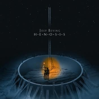 Cover Henosis (Deluxe)