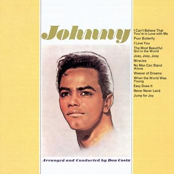 Cover Johnny (Remastered)