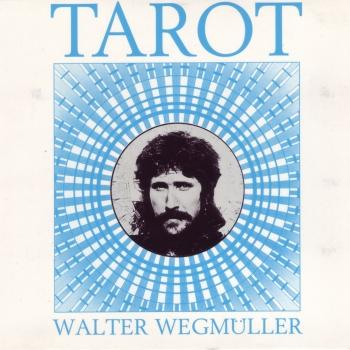 Cover Tarot (Remastered)