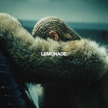 Cover Lemonade