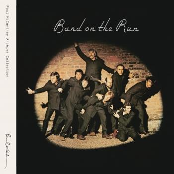 Cover Band On The Run (Deluxe Version)