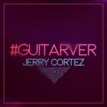 Cover #GUITARVER (EP)