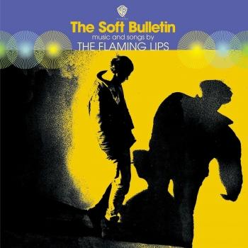 Cover The Soft Bulletin (Remastered)