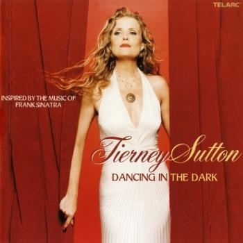 Cover Dancing In The Dark (Remastered)