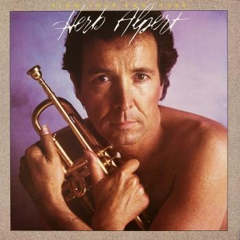 Cover Blow Your Own Horn (Remastered)