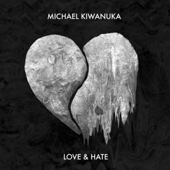 Cover Love & Hate