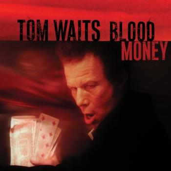 Cover Blood Money (Remastered)
