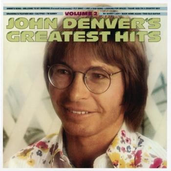 Cover Greatest Hits, Vol. 2 (Remastered)