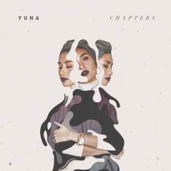 Cover Chapters (Deluxe)