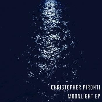 Cover Moonlight (EP)