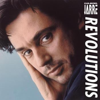 Cover Revolutions