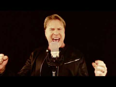 Video Restless Spirits - 'I Remember Your Name' feat. Kent Hilli (Perfect Plan)
