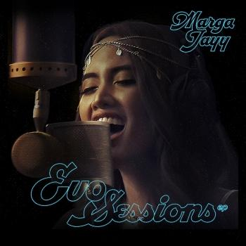 Cover Evo Sessions (EP)