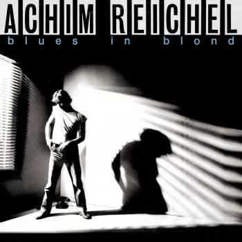 Cover Blues in Blond (Bonus Track Edition 2019 Remaster)