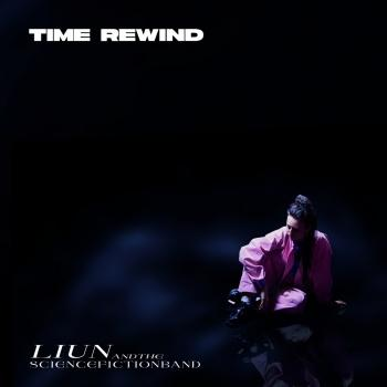 Cover Time Rewind