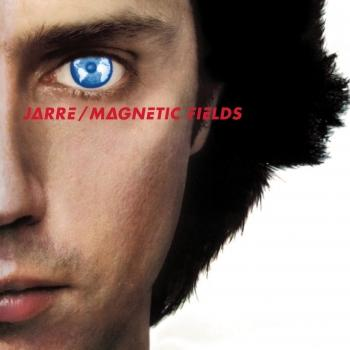 Cover Les Chants Magnetigues (2015 Remastered)