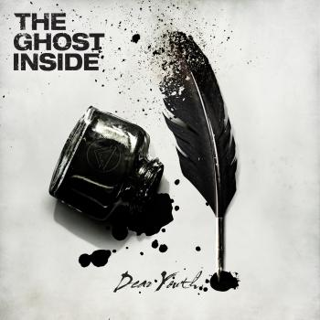 Cover Dear Youth