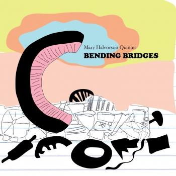 Cover Bending Bridges