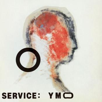 Cover Service (Remastered)
