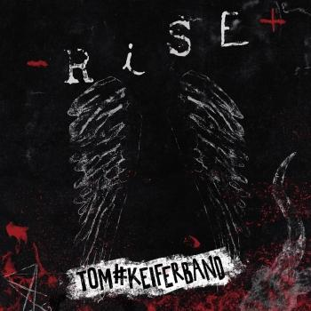 Cover Rise