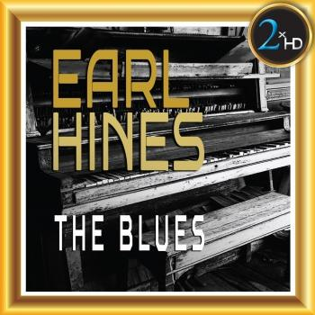 Cover The Blues (Remastered)