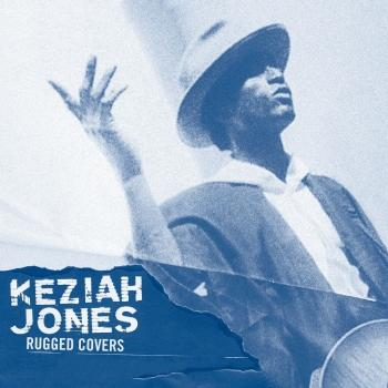 Cover Rugged Covers