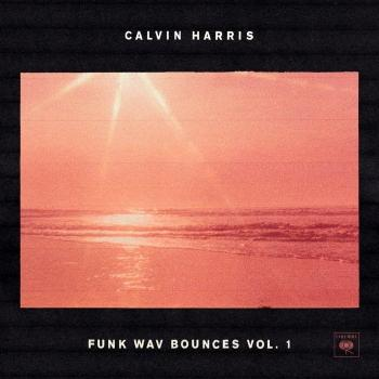 Cover Funk Wav Bounces Vol.1
