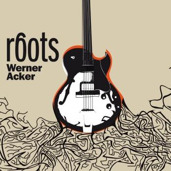 Cover Roots
