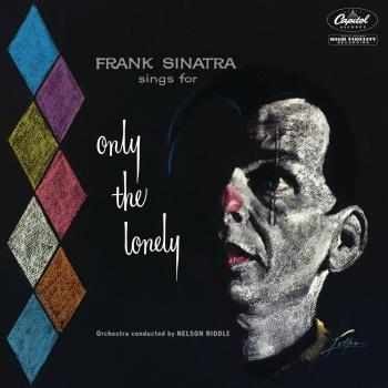 Cover Sings For Only The Lonely (1958 Mono Mix/Expanded Edition)