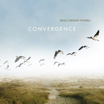 Cover Convergence