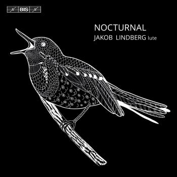 Cover Nocturnal